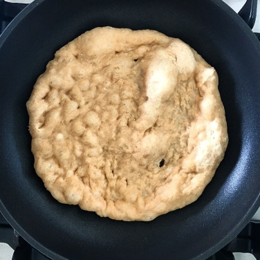 Pan Cook