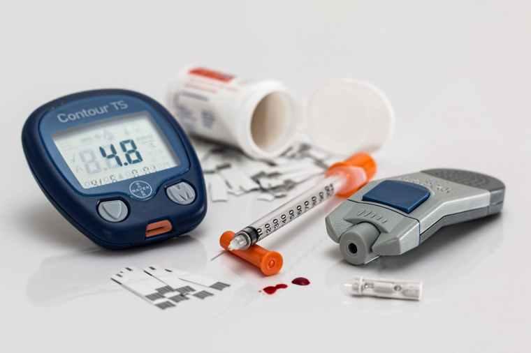 health medical medicine diet